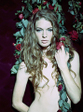 photographer Frank P. Wartenberg - beauty | fashion