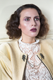 fotograf Claudia Masur - beauty | fashion