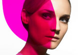 fotograf Thierry van Biesen - beauty | fashion