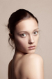 fotograf Julia Blank - beauty | fashion