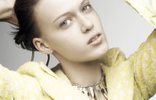 fotograf Robertino Nikolic - beauty | fashion