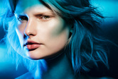 beauty | fashion - Martin Bauendahl