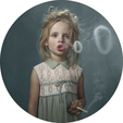 personal work - Frieke Janssens