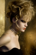 fotograf Cathrin Jo Ann Wind - beauty | fashion