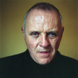 Sir Anthony Hopkins, Berlin 2001 - Oliver Mark