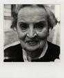 Madeleine Albright, Berlin 2013 - Oliver Mark