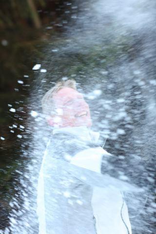 peter hamel snow2X8X0109