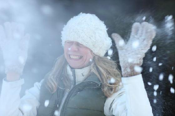 peter hamel snow2X8X0248