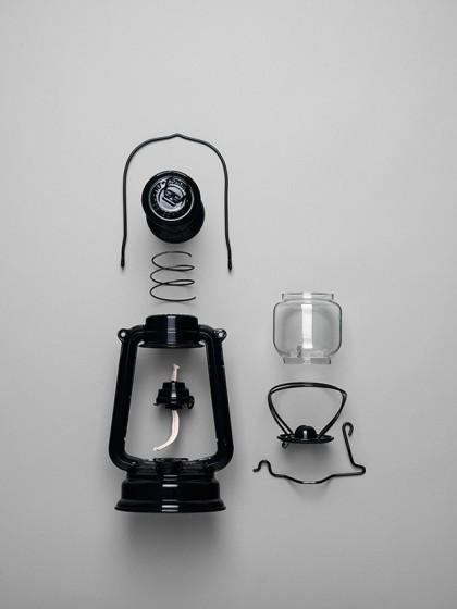 4FES 01 11 Lamp