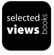 app svbooks1