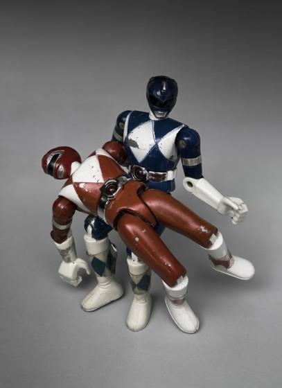 pieta robocops sv