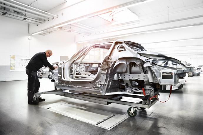 R Westrich SLS AMG GT3 03