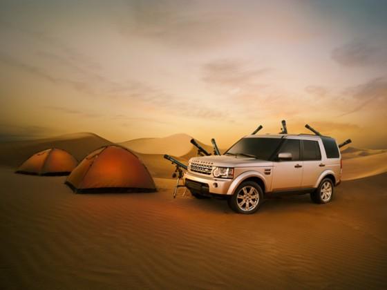 t0095 11 lr4 campaign camping adobe rgb 01