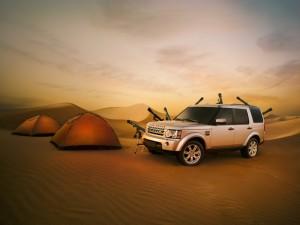 t0095 11 lr4 campaign camping adobe rgb 011
