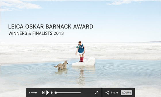 Leica winners2013