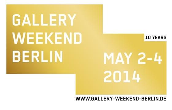 Gallery WK Berlin