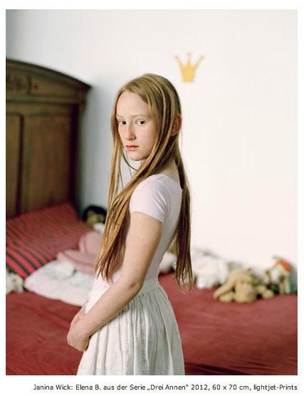 Janina Wick 1