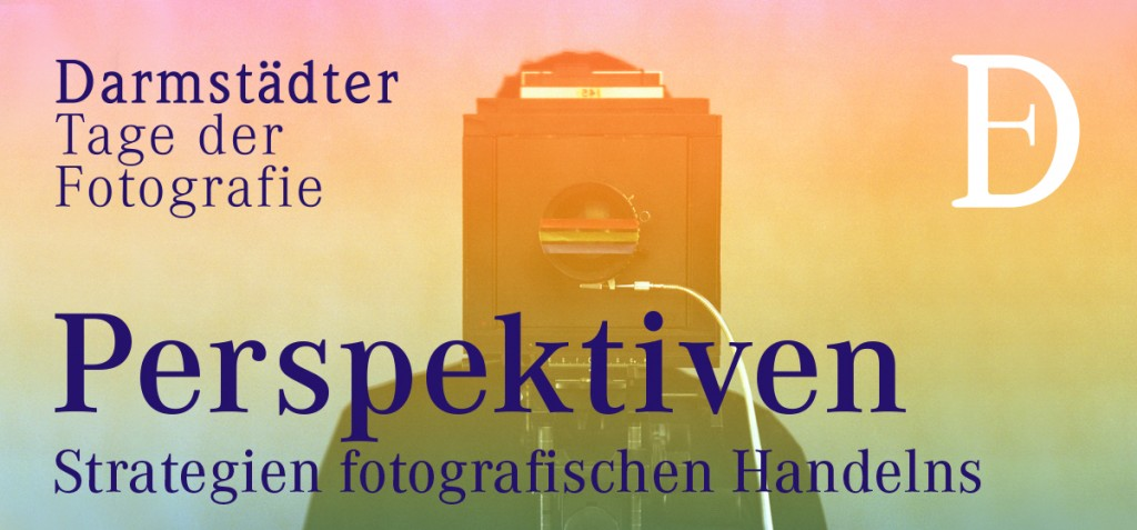 dtdf-header-prespektiven_newsletter_header3