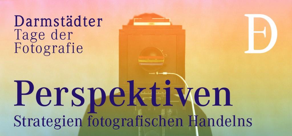 dtdf-header-prespektiven_newsletter_header3