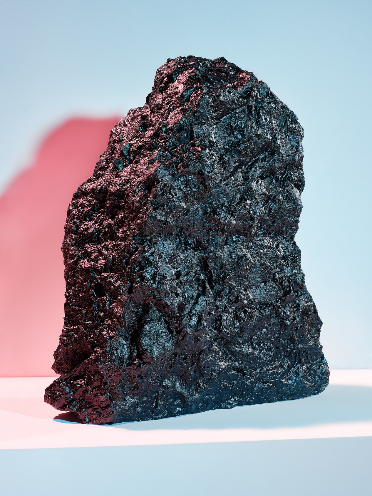 Black Matter von Felix Schöppner