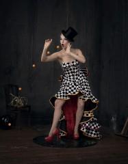 Koko La Douce von Gulliver Theis