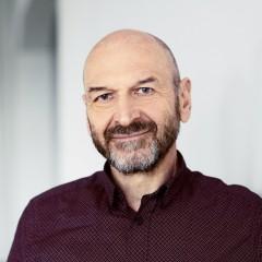 Michael Biedowicz (DGPh)